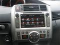 FlyAudio 75099A01 - TOYOTA VERSO