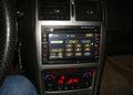 FlyAudio E7521NAVI - PEUGEOT 307