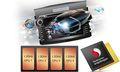 FlyAudio G7060F01 - HONDA CR-V 2012 Android 4.1