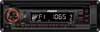 Fusion FCD-1100