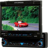 Hyundai H-CMMD4046