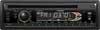 Hyundai H-CMD7074