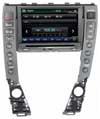 Intro CHR-2135 ES