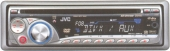 JVC KD-DV4408EE