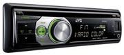 JVC KD-R517EE