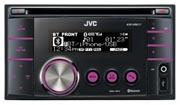 JVC KW-XR817EE