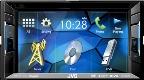 JVC KW-V220BTQ