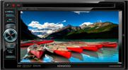 Kenwood DDX5055BT