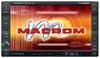 Macrom M-DVD5551R