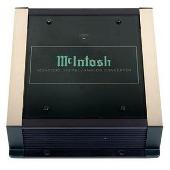 McIntosh MDA5000
