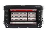 MyDean 3049 (Audi A3 2004-2012 с аудиосистемой Concert или Symphony)