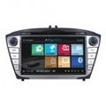 MyDean 3361 Hyundai ix35 (2013-)