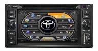 MyDean 7358 Toyota