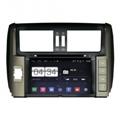 MyDean 5065 Toyota Land Cruiser Prado 150 (2009-2013)