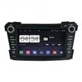 MyDean 5172 Hyundai i40 с 2011-