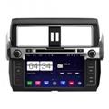 MyDean 5347 Toyota Land Cruiser Prado 150  2013-