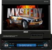 Mystery MMTD-9107BS