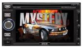Mystery MDD-5810BS