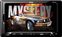 Mystery MDD-7005