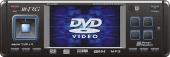 NRG IDV-AV360