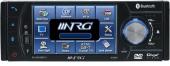 NRG IDV-AV400BT-II