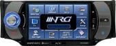 NRG IDV-AV420BT