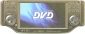NRG IDV-AV450