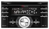 Nakamichi NA788
