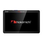 Nakamichi NA1001