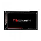 Nakamichi NA6502