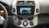 Phantom DVM-3019G (Toyota)