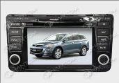 Phantom DVM-9500G i6 (Mazda CX-9)