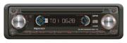 Prology CDM-150