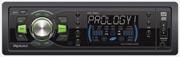 Prology DVD-2050U
