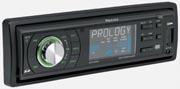 Prology DVD-2070U