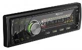 Prology CMU-620