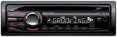 Sony CDX-GT240