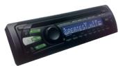 Sony CDX-GT39UE