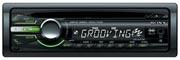 Sony CDX-GT257ME
