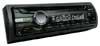Sony CDX-GT267ME