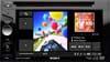 Sony XAV-E62BT