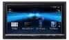 Sony XAV-701HD