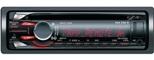 Sony CDX-GT575UE
