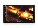 Soundmax SM-CCR3701M