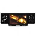 Soundmax SM-CMD3014