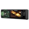 Soundmax SM-CMD3020