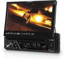 Soundmax SM-CMMD7001