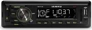 Soundmax SM-CCR3046F