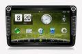 Trinity Android для Volkswagen