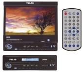 Velas VDM-M707TV